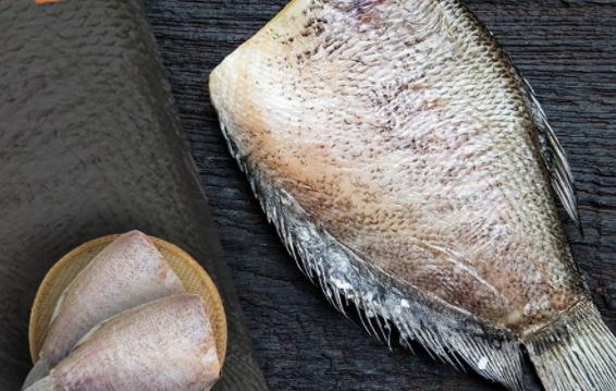 ปลาสลิด ราคาถูก คุณภาพดี ซื้อที่ไหน?