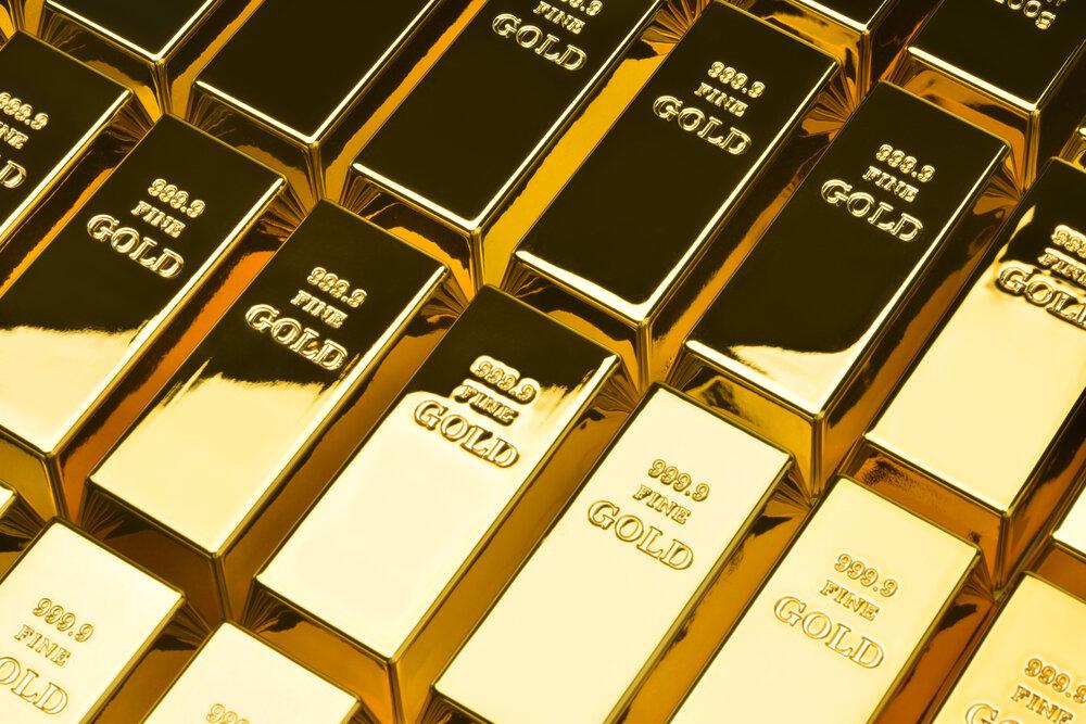 การเทรดทอง ที่ลงตัวที่สุดแล้ว